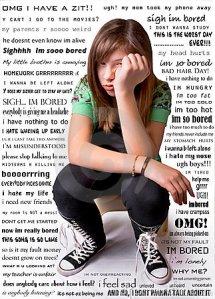 hoe noem je - eenzaamheid jongeren en volwassen Ommekeer