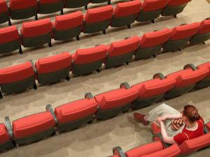 empty-theater-1546591-1280x960